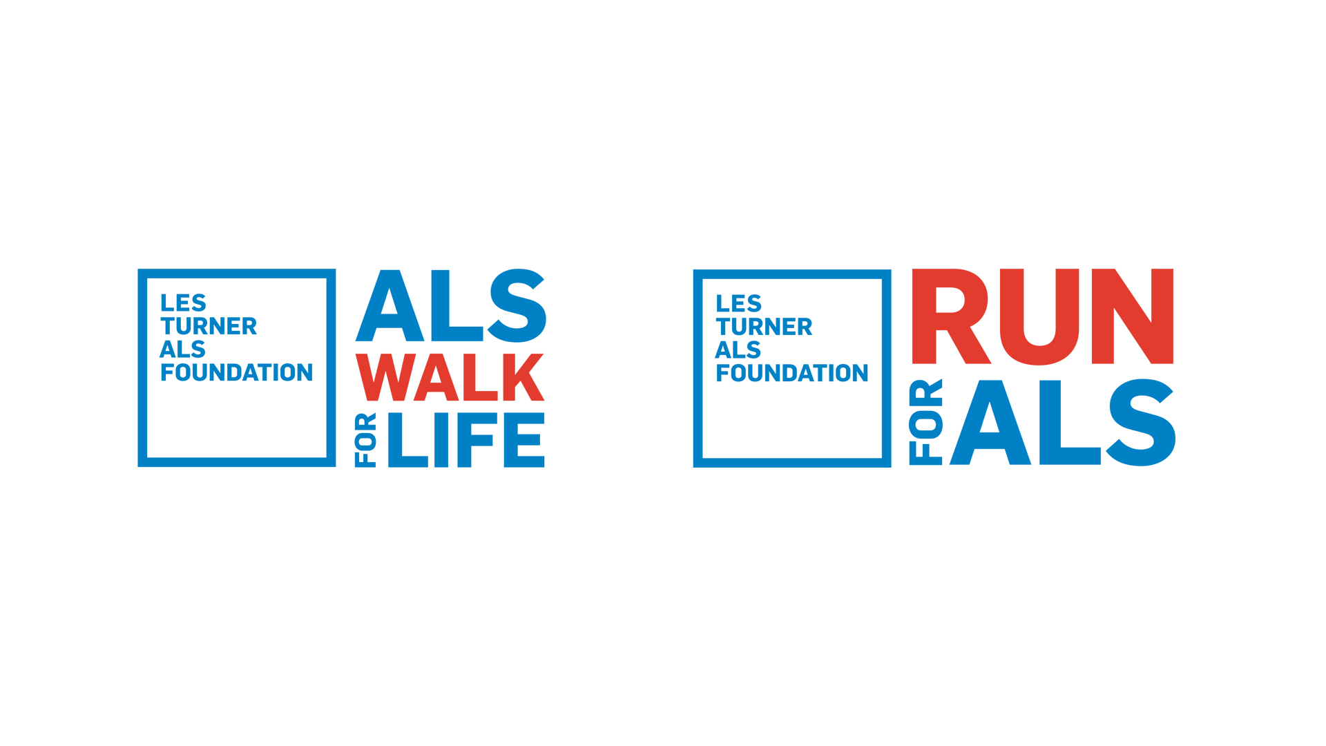 ALS-walk+run.jpg