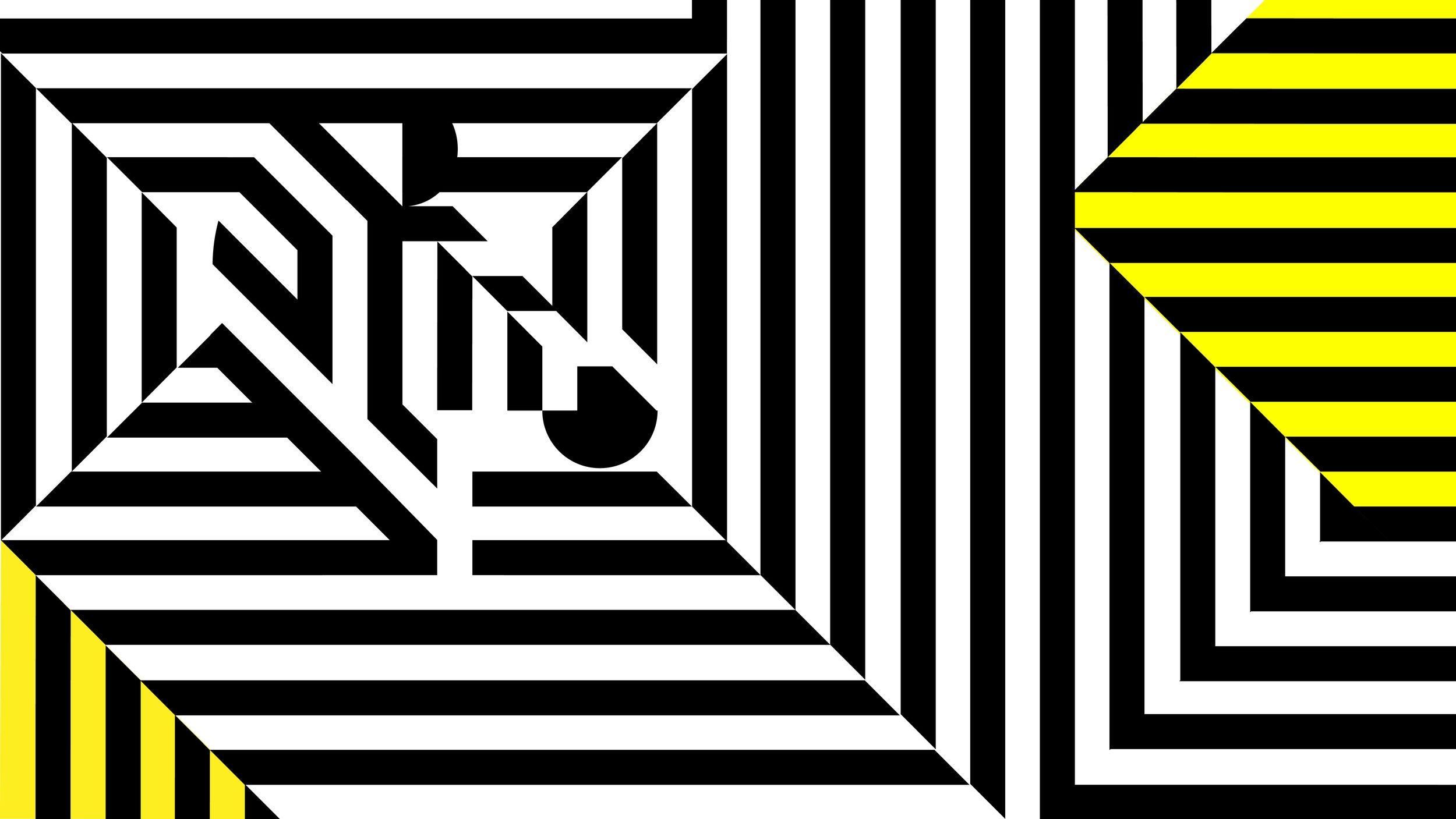 zebra_8.19_forweb-09.jpg