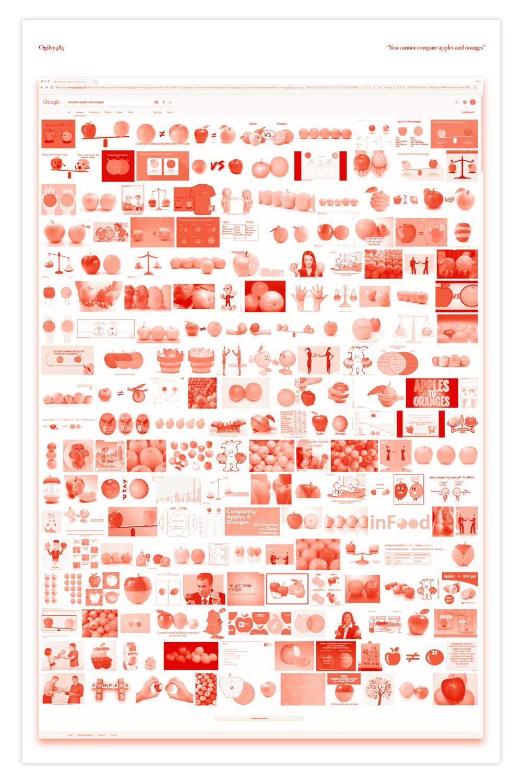 485_Posters_Landry.jpg