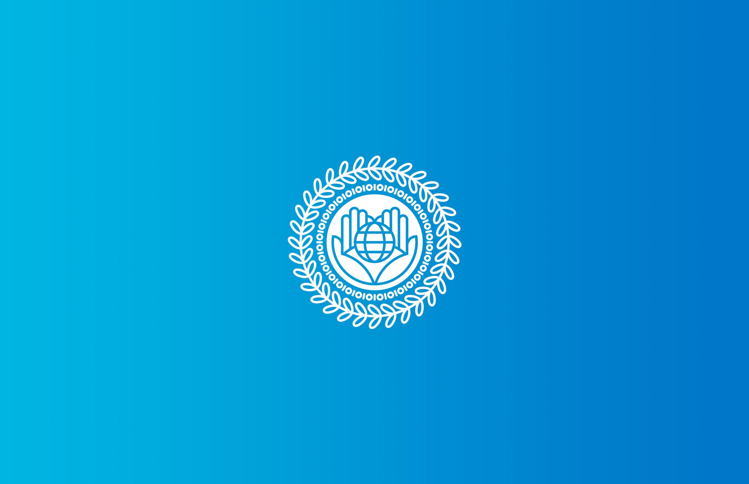 LogoMark_Gradient.jpg