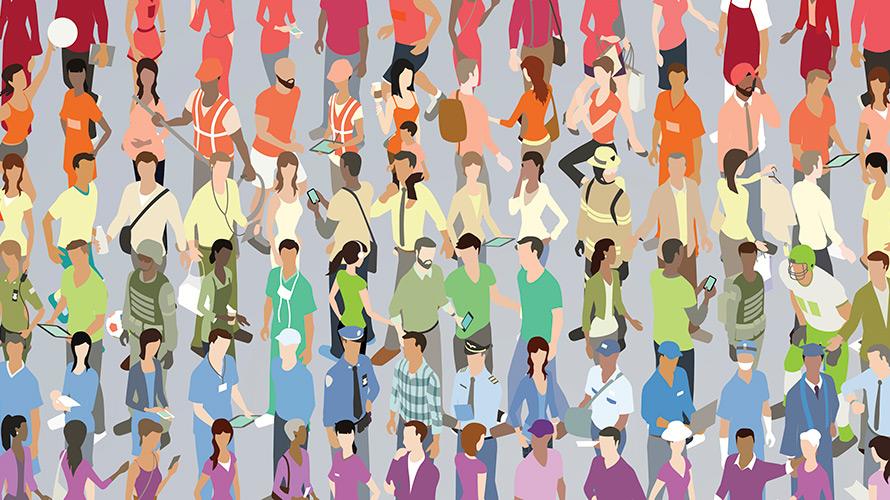adobe-diversity-CONTENT-2017.jpg