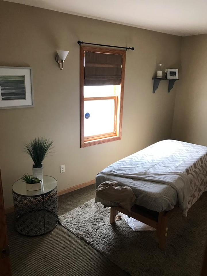 stu massage room.jpg