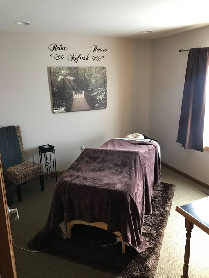 kari massage room.jpg