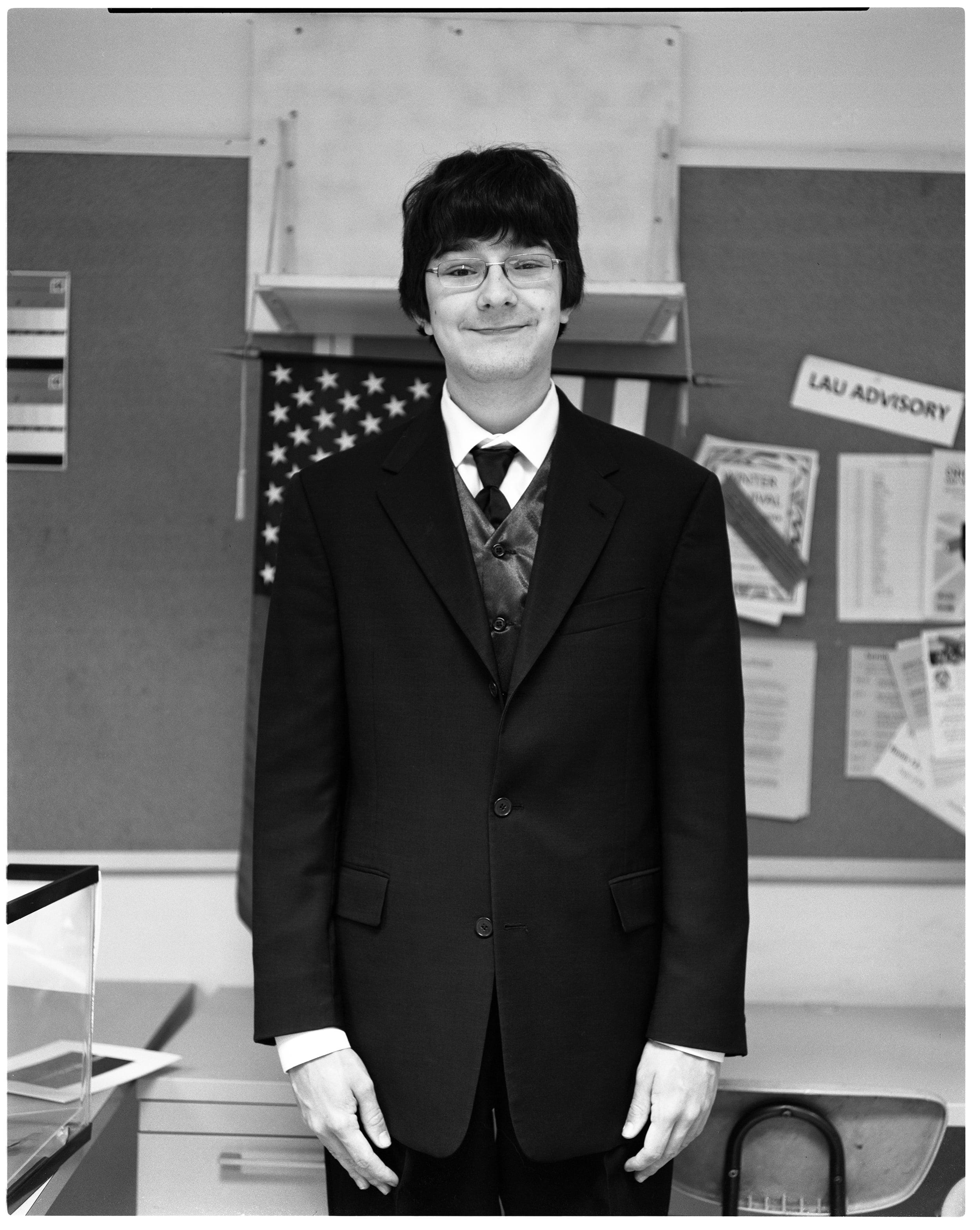 jack, class of 2015