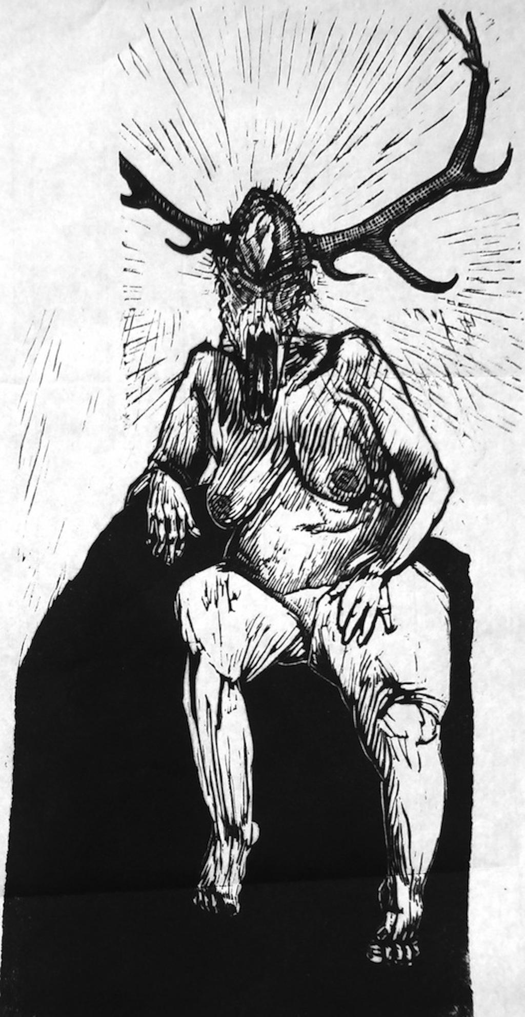 MYTH AND MORTALITY