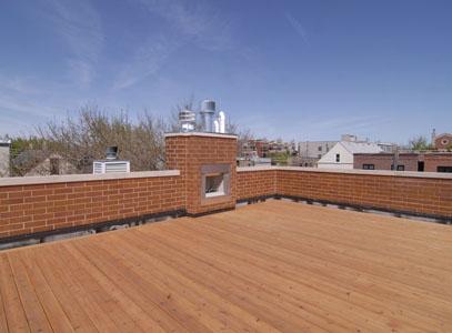 Roofdeck.jpg