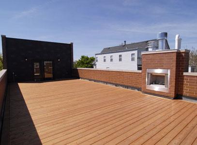 Roofdeck2.jpg