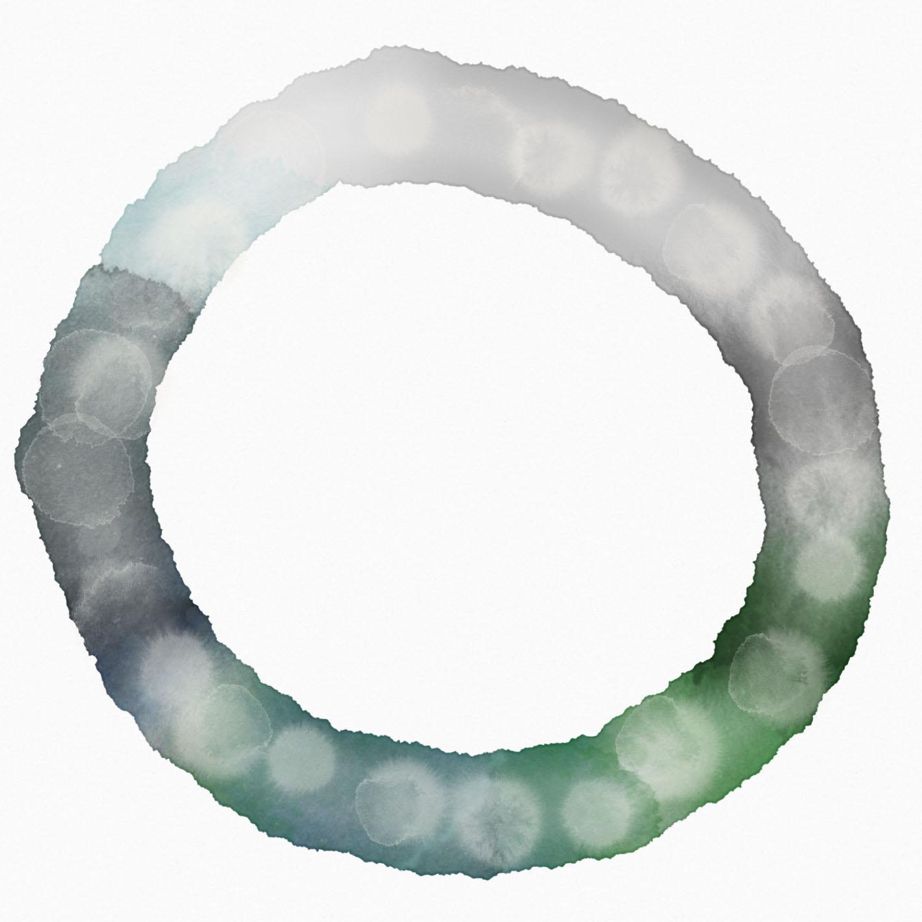 collier de perles.jpg