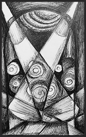 theater_cubism_sketch
