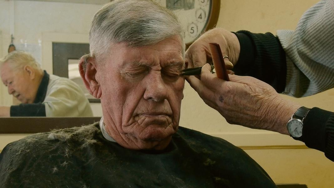 linefork-haircut2-lo-res.jpeg