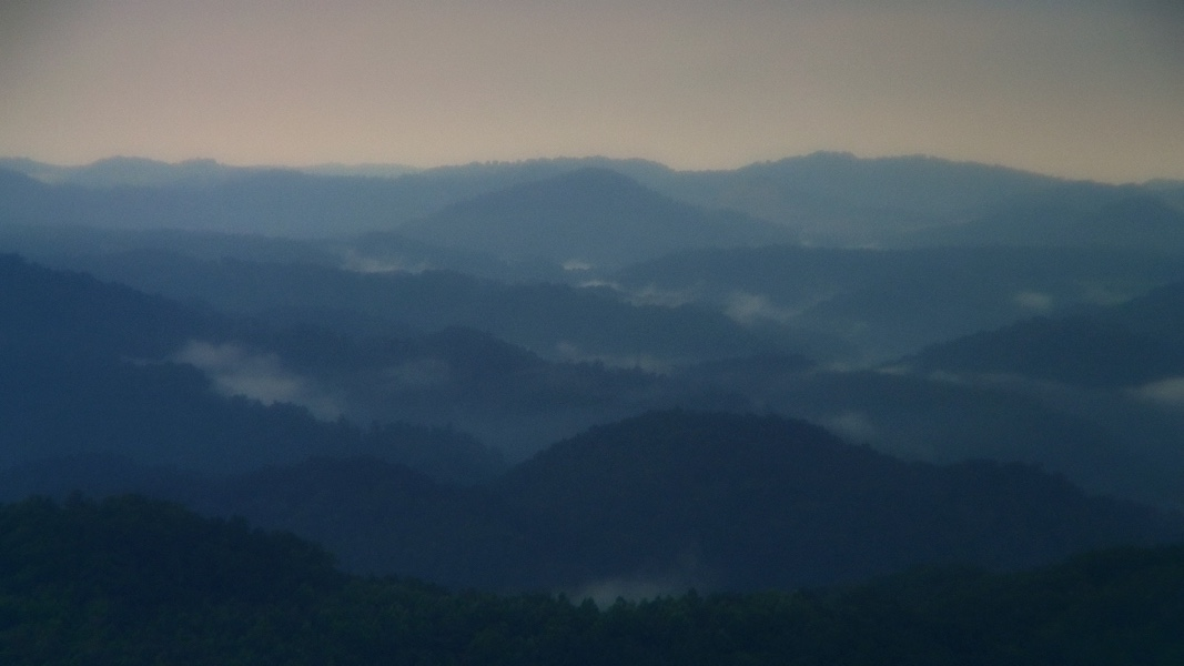 linefork-mountains-lo-res.jpeg