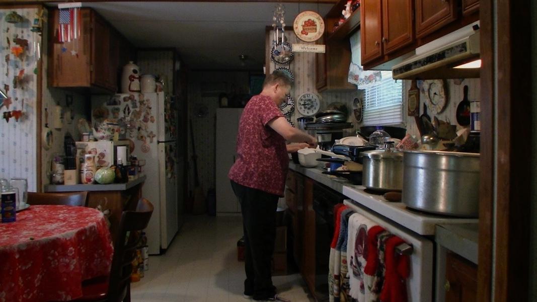 linefork-opal-kitchen-lo-res.jpeg