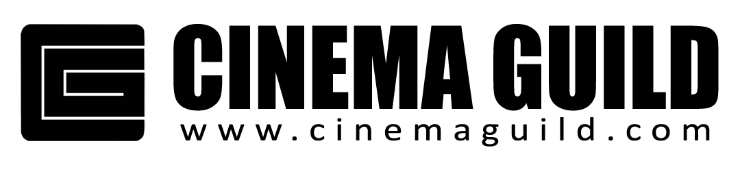 Cinema Guild
