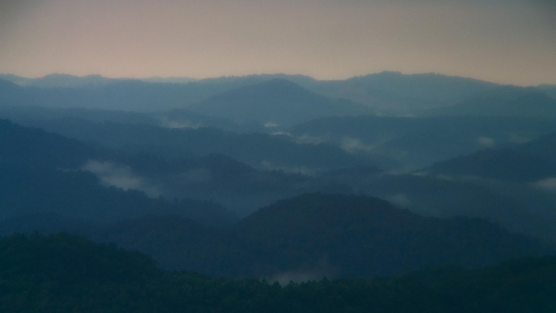 linefork mountains-300dpi.png