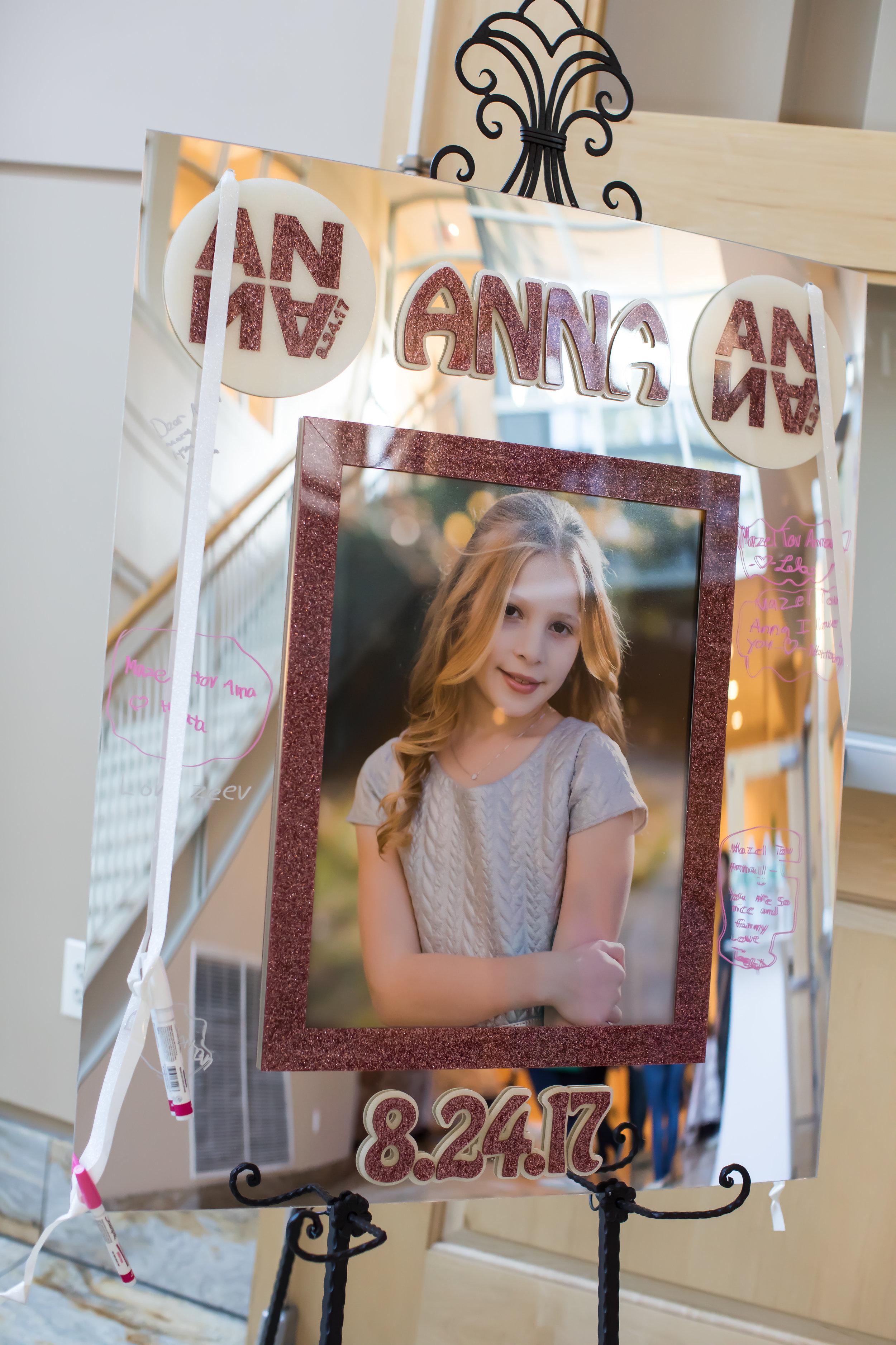 Anna's_Bat Mitzvah-580.jpg