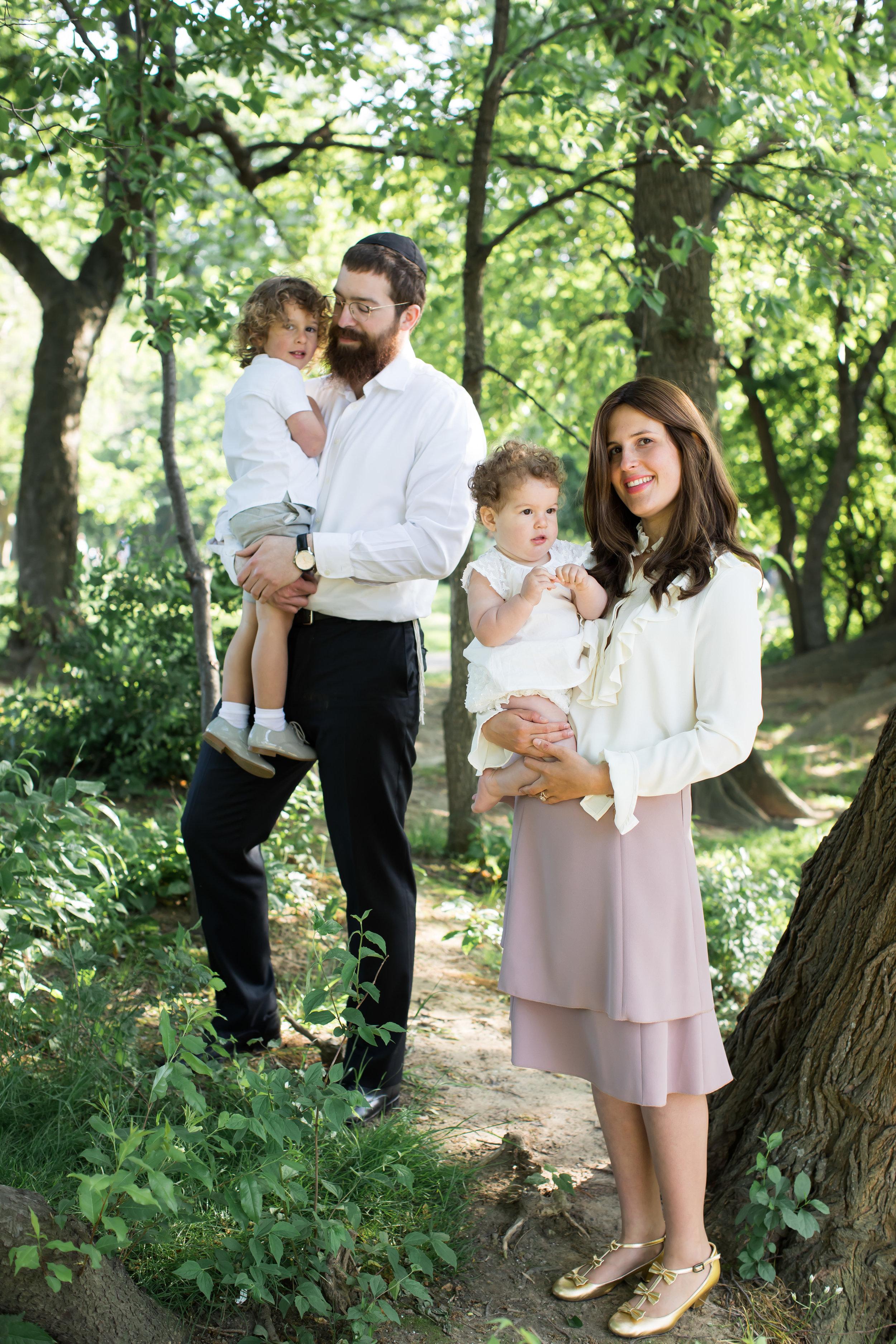 Geisinsky Family-80.jpg