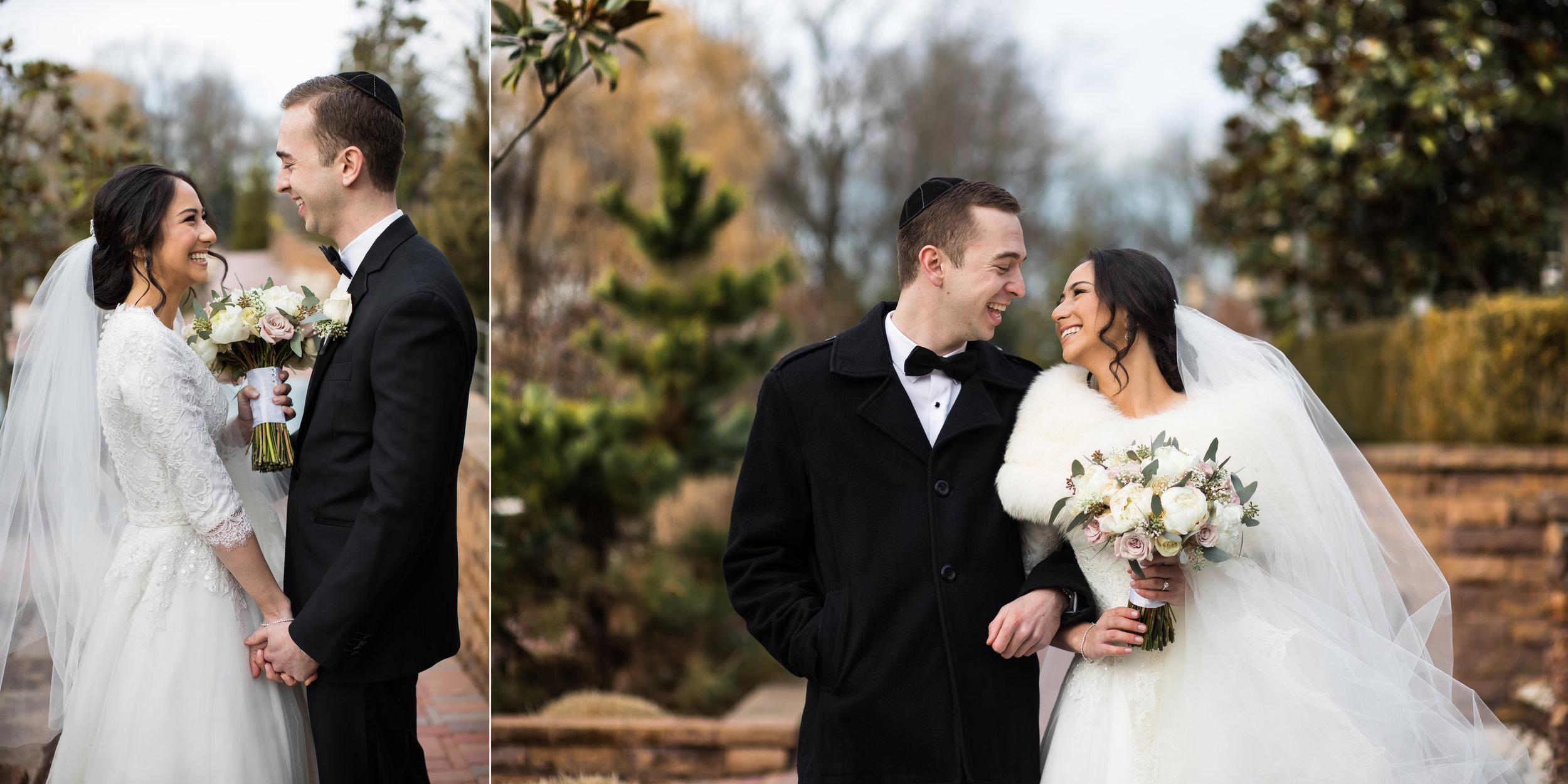 Alex_&_Jeremy_Wedding__04.jpg