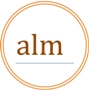 ALM XS Logo new.jpg