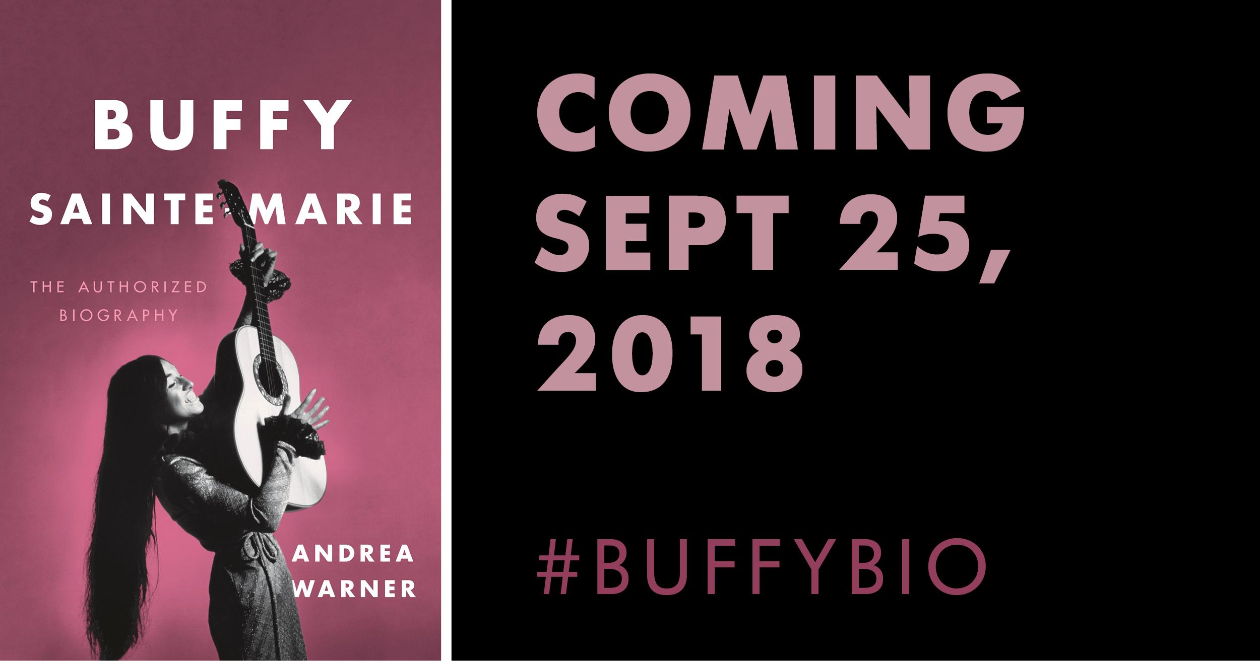 Buffy_Facebook2.jpg