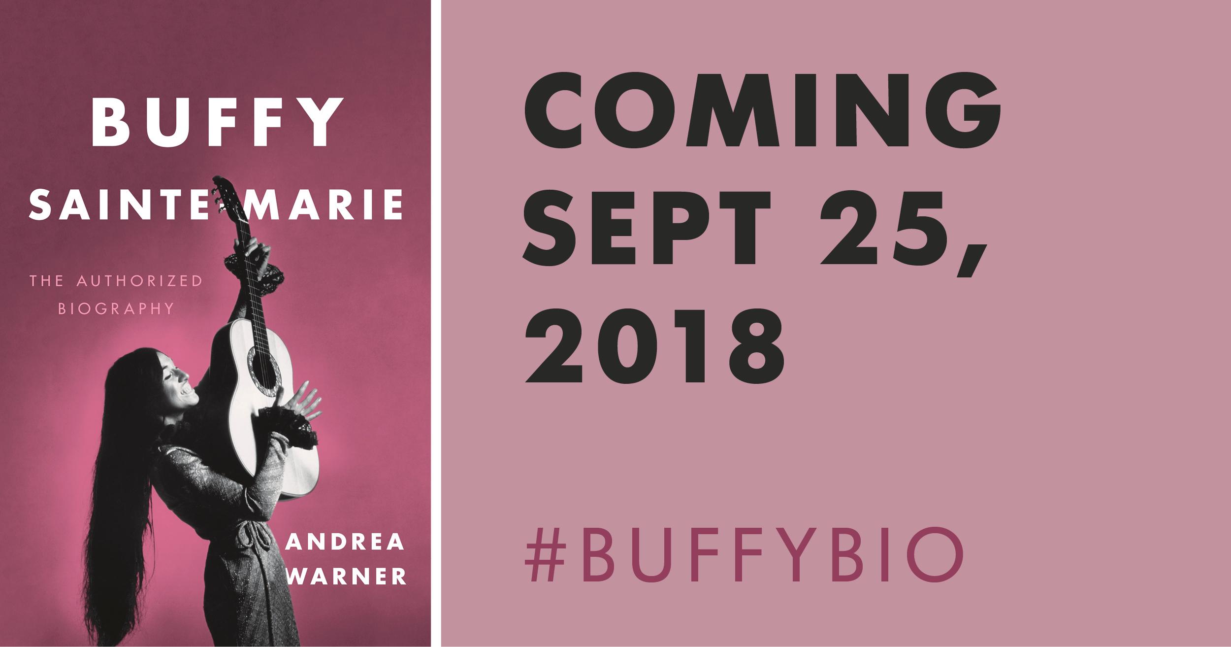 Buffy_Facebook.jpg