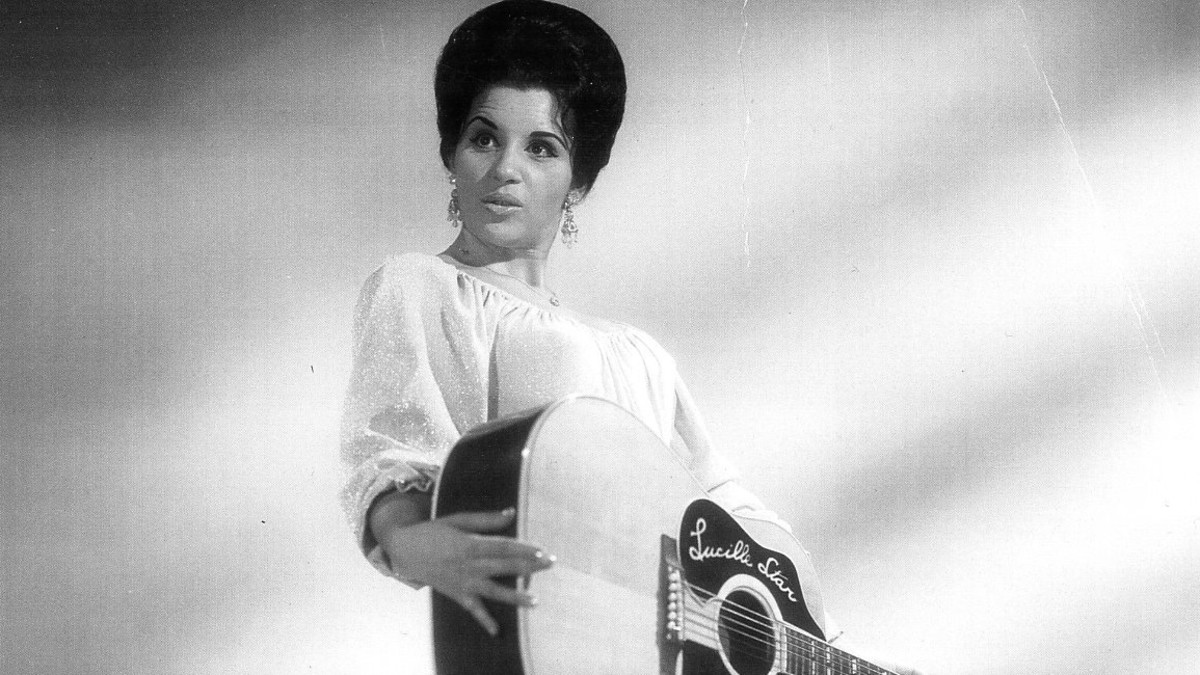 lucille-starr-country-francophone.jpg