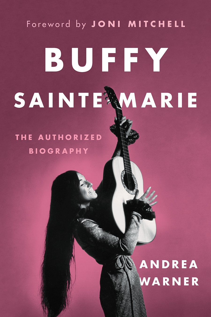 Buffy_cover_RGB150dpi.jpg