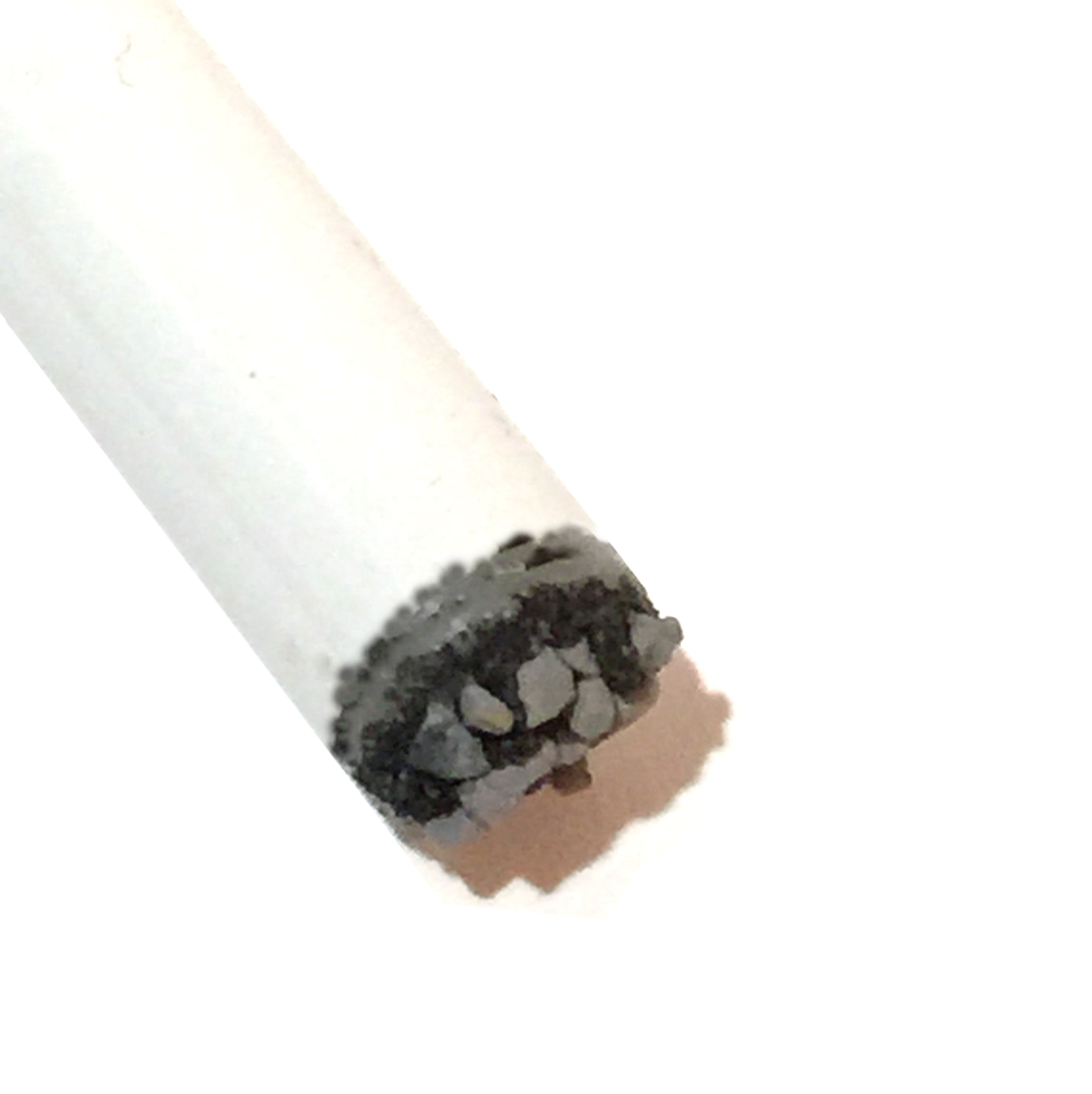 Actor Cigarette Tip.jpg