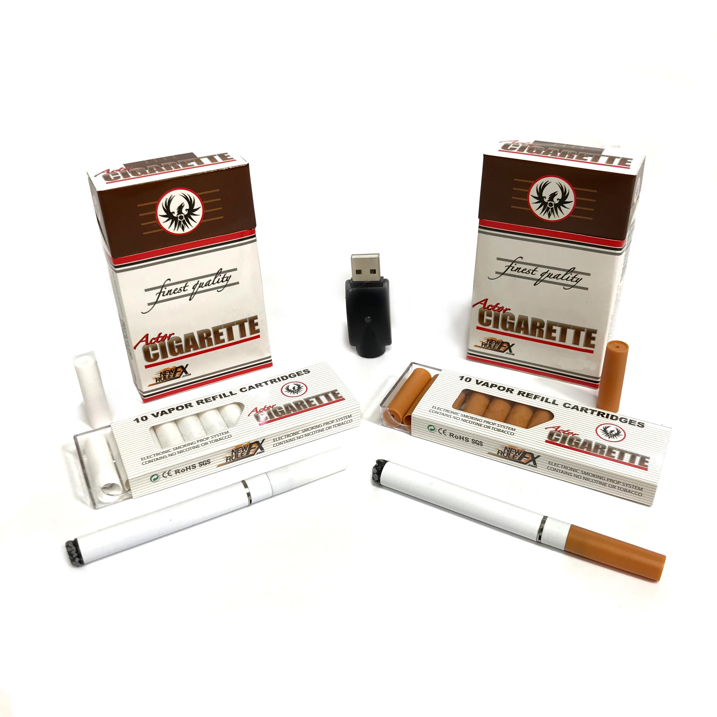 USB Actor Cigarette Master Image.jpg