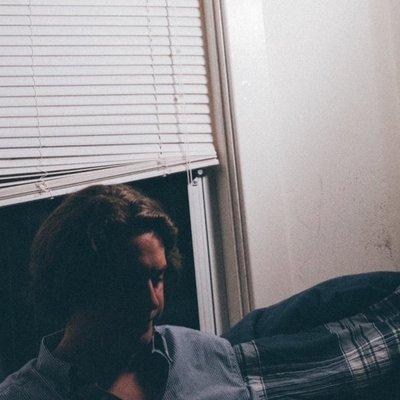 Gregor Demise - (IG: @gregordemise) is a Chicago based ambient music producer and sound engineer.