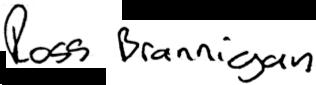 Ross_Signature_2017