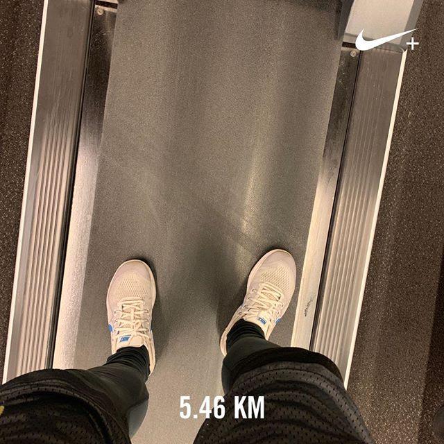 #5km #cardio #peakzone #nrc