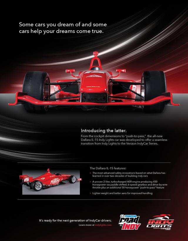 IndyLights_IL-15_Racer_v2.jpg