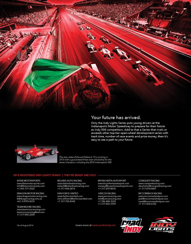 IndyLights_Value_Racer_v6.jpg