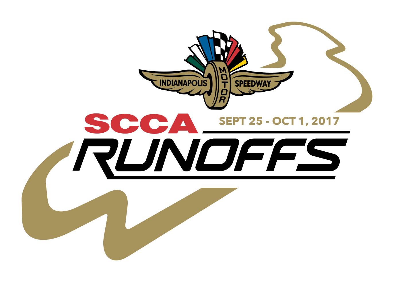 scca-runoffs-indy-pos.jpg