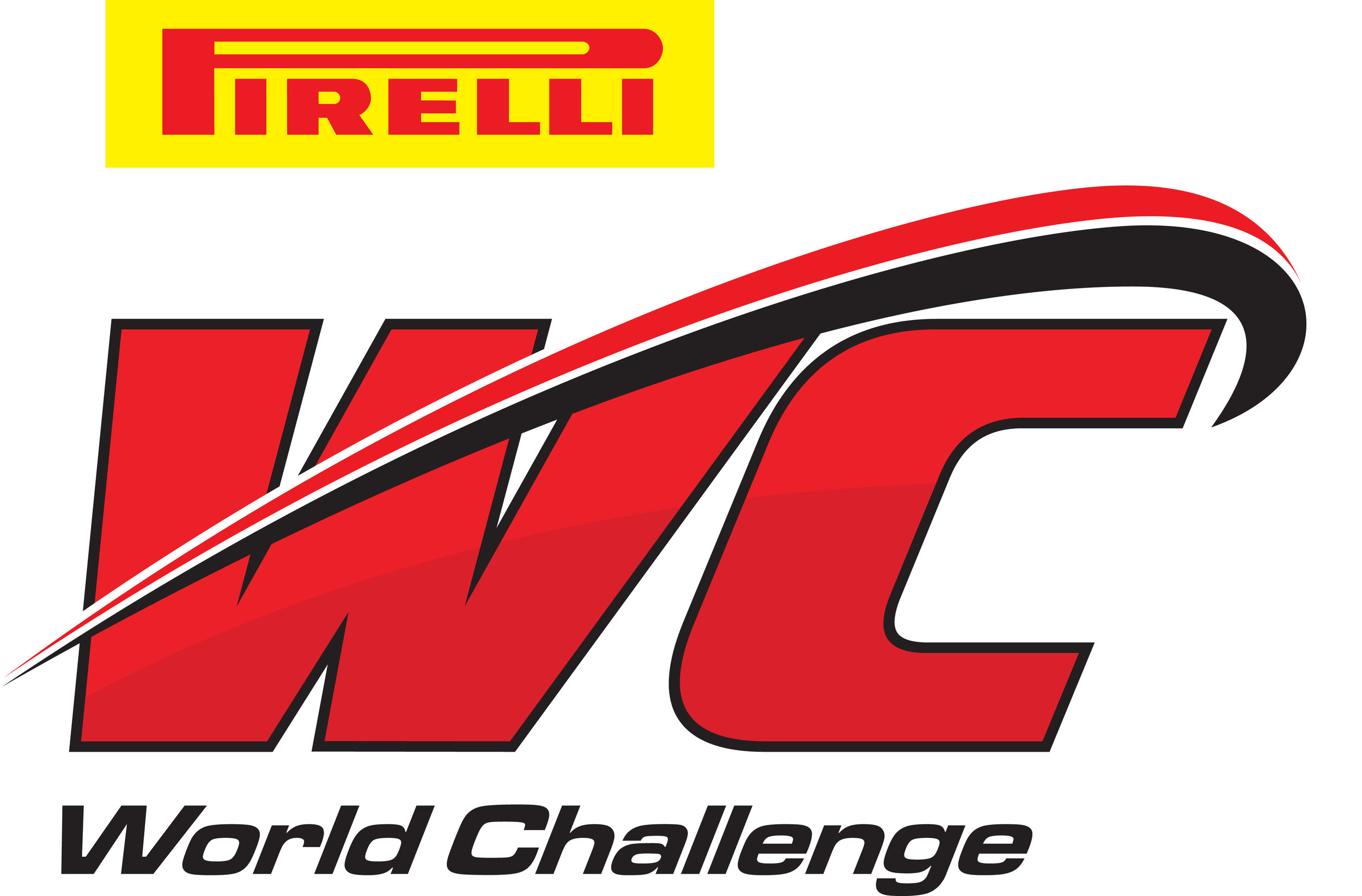 Pirelli_World_Challenge_White.jpg