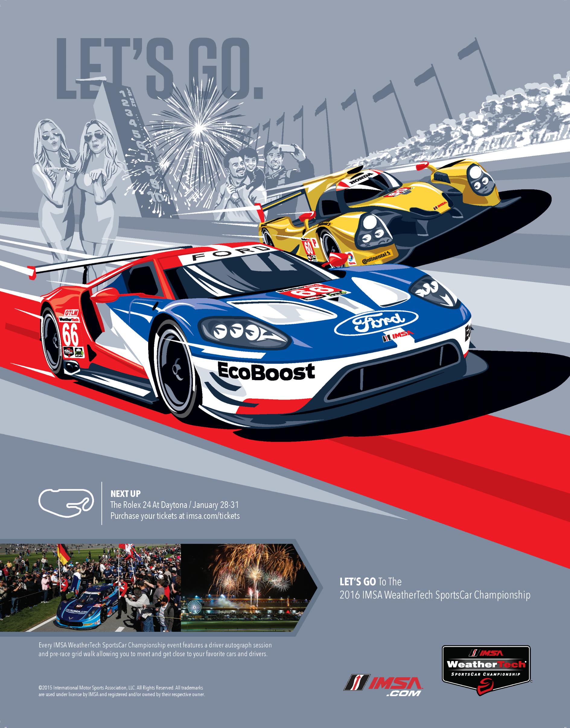 imsa_lets-go_daytona_racer_r2.png