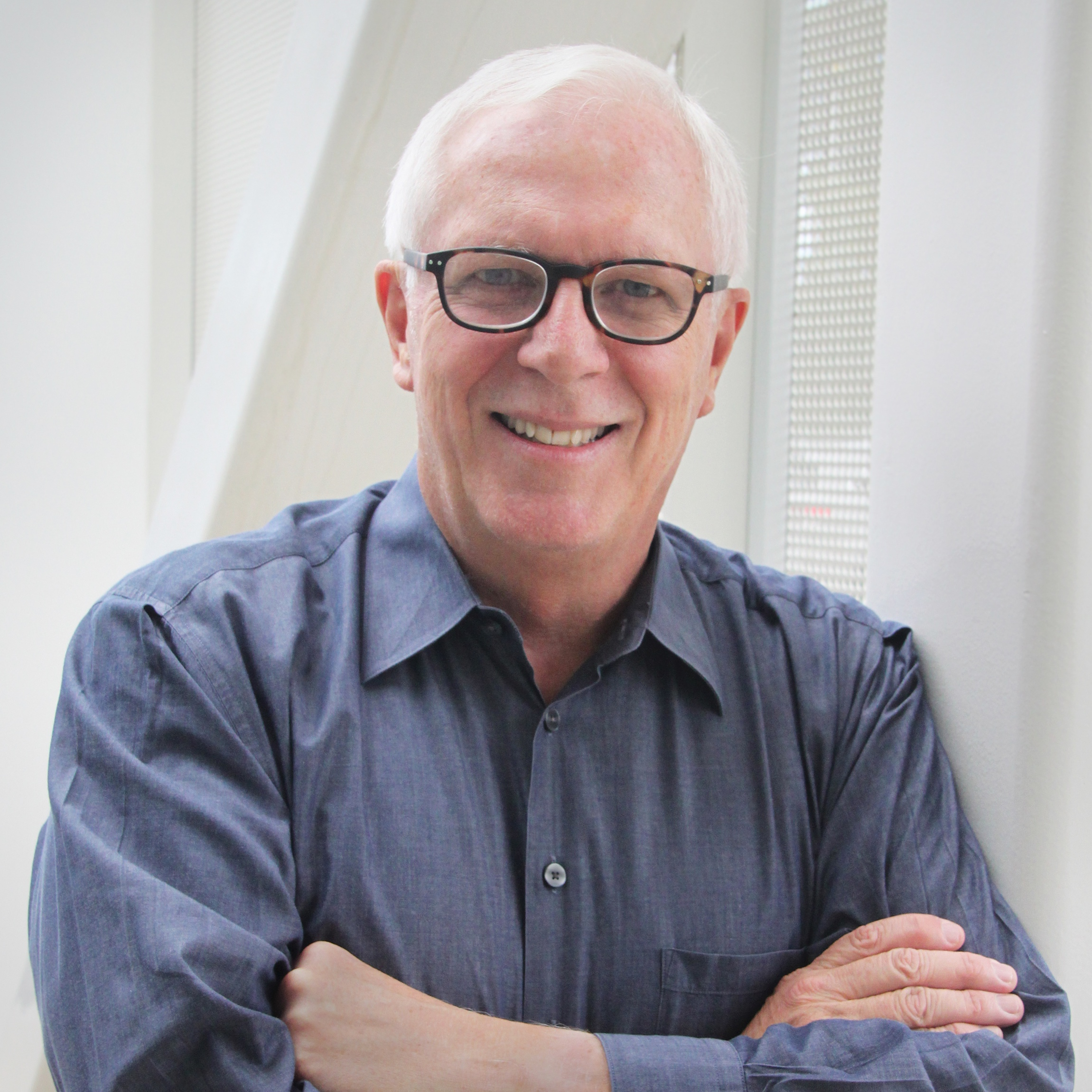 Paul F. Pfanner - Co-Founder, President & CEO
