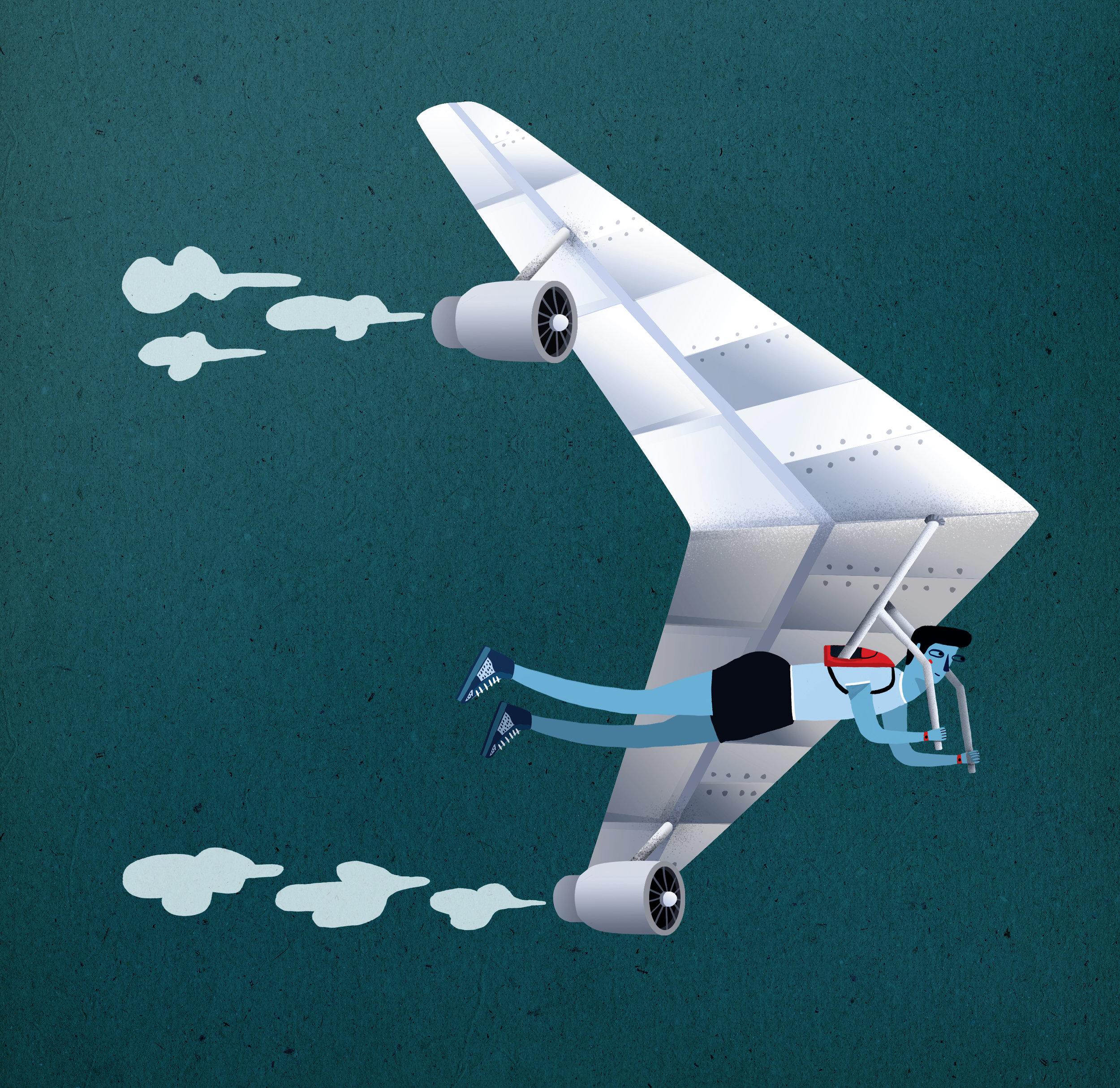 FlyingMachinev4.jpg