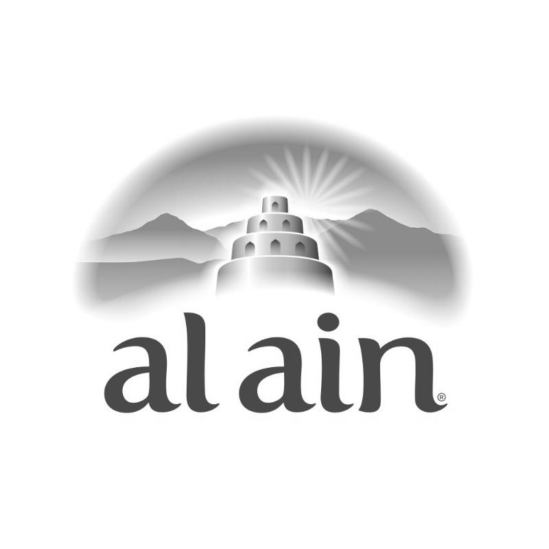 Al-Ain-Primary-Logo-English-RGB-1024x1024.jpg