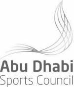 ABUdhabi Sports countil.jpg