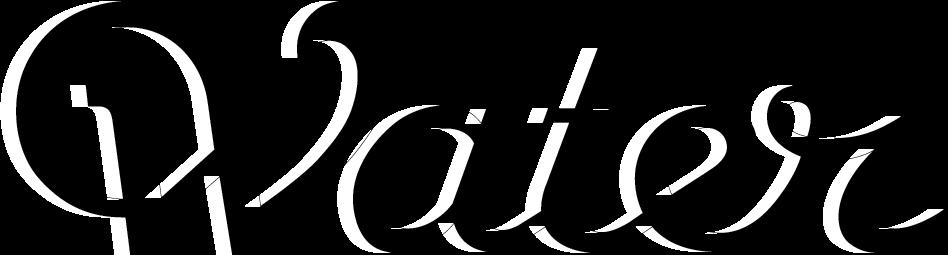 logo_3D_white.png