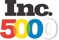 inc500 logo for white background.png