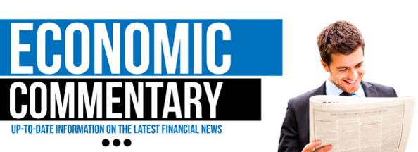 econoimic commentary