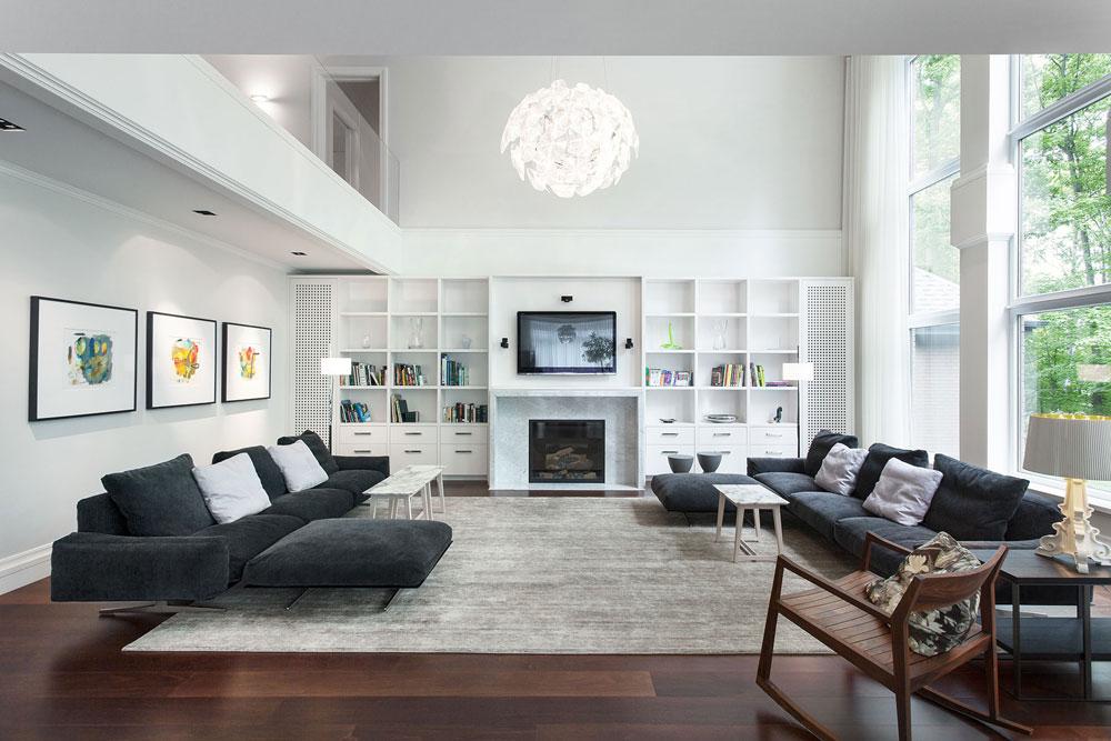 Photos-Of-Modern-Living-Room-Interior-Design-Ideas-0.jpg