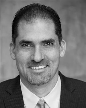 Eddie Ajamian - Senior Loan Officer
