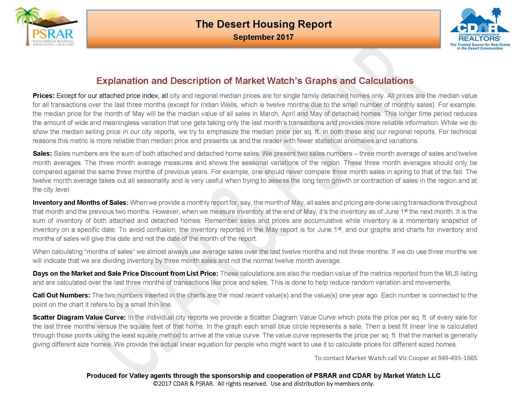 PSRAR & CDAR Monthly Report - Sept 2017_Page_14.jpg