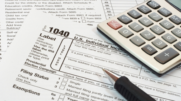 HITH-6-things-you-may-not-know-about-taxes-E.jpeg