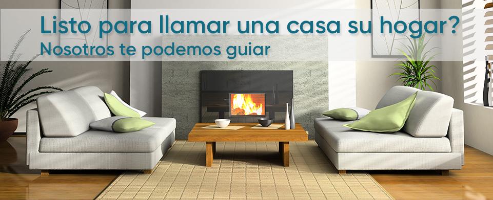 Spanish Landing Page.jpg