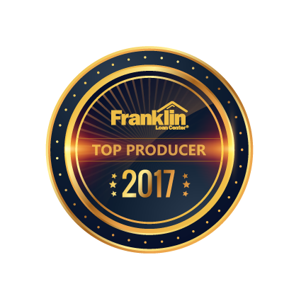 Top-Producers-2018.png