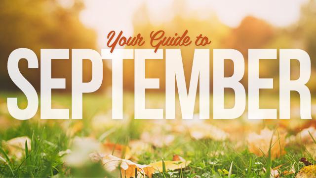 Sept18-newsletter-art.jpg